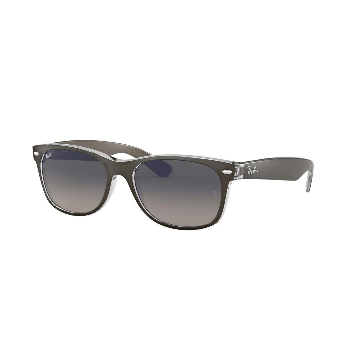 Ray-Ban New Wayfarer RB2132 614371 52