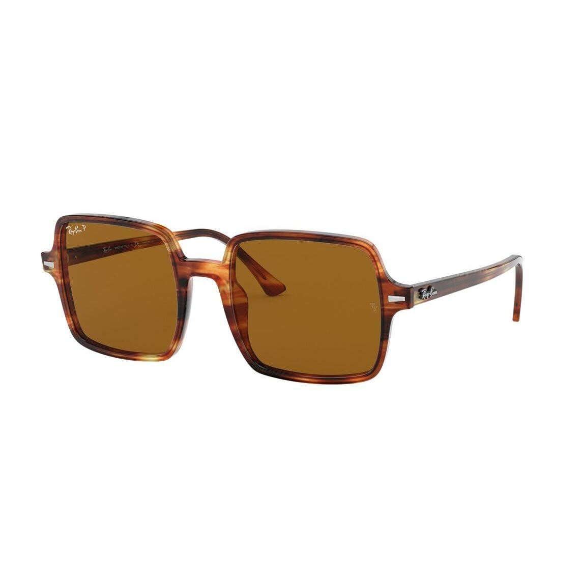 Ray-Ban  Square II RB1973 954/57 5320