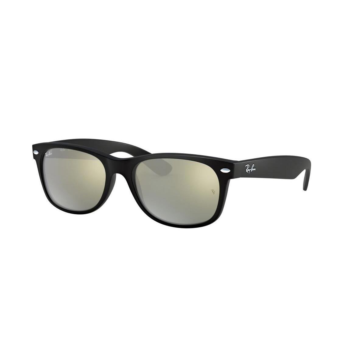 Ray-Ban New Wayfarer RB2132 622/30 52