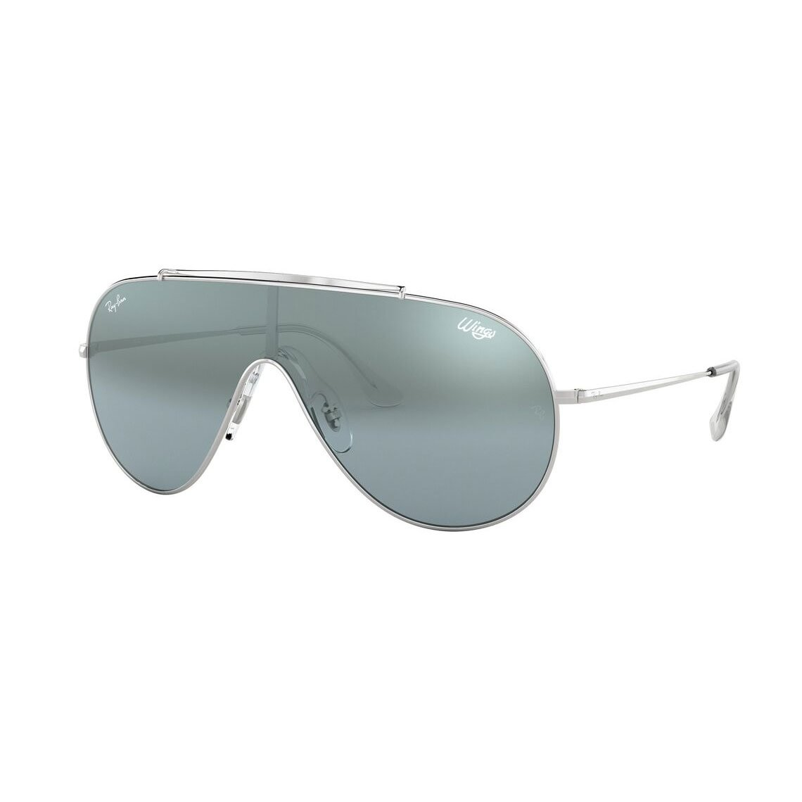 Ray-Ban Wings RB3597 003/Y0