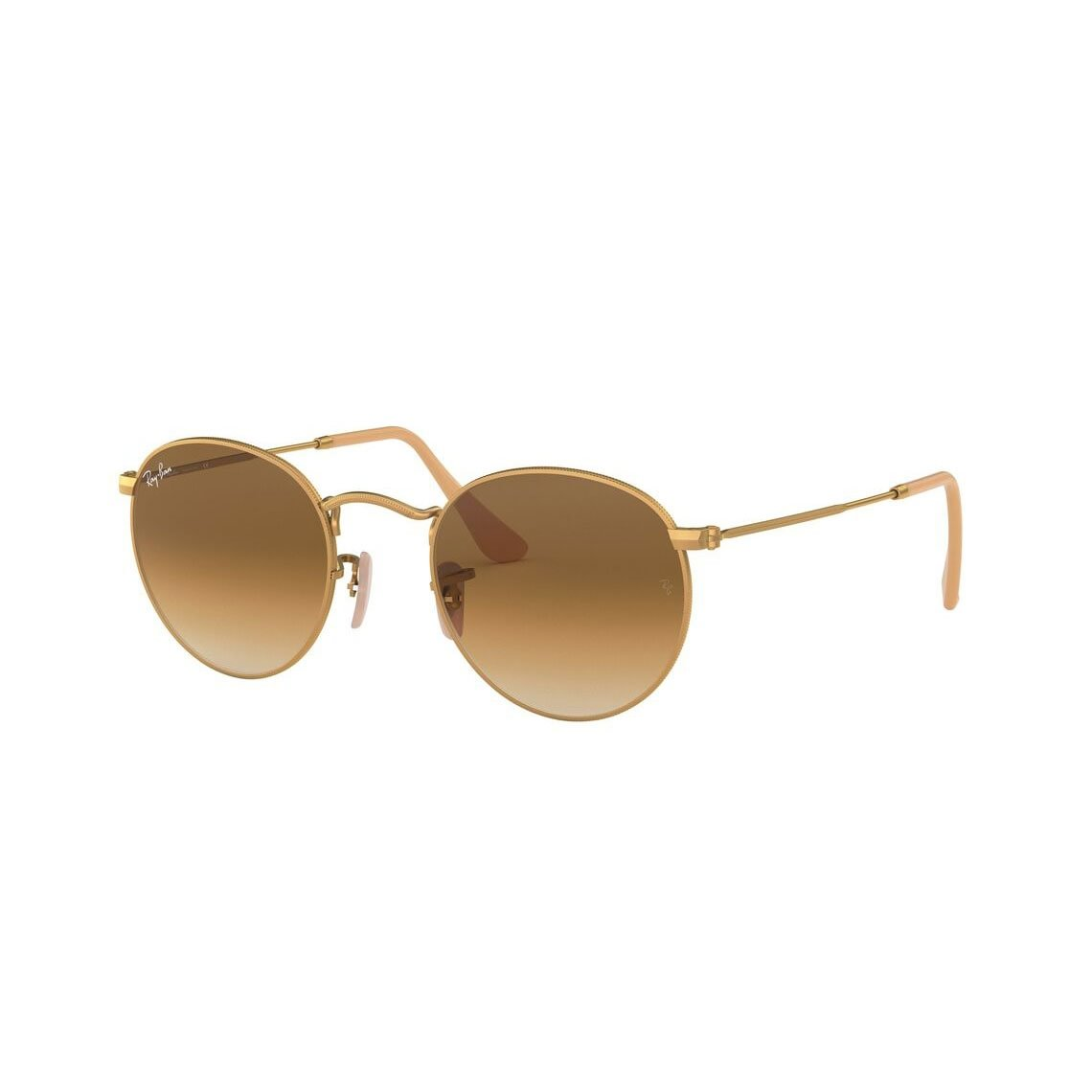 Ray-Ban Round metal  RB3447 112/51 50