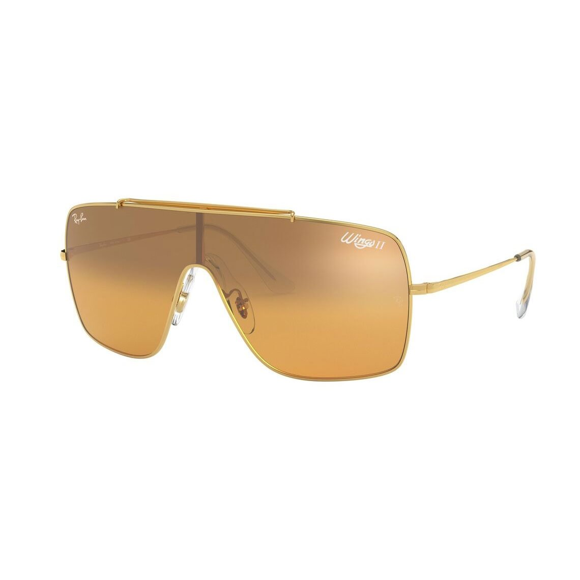 Ray-Ban Wings II RB3697 9050Y1