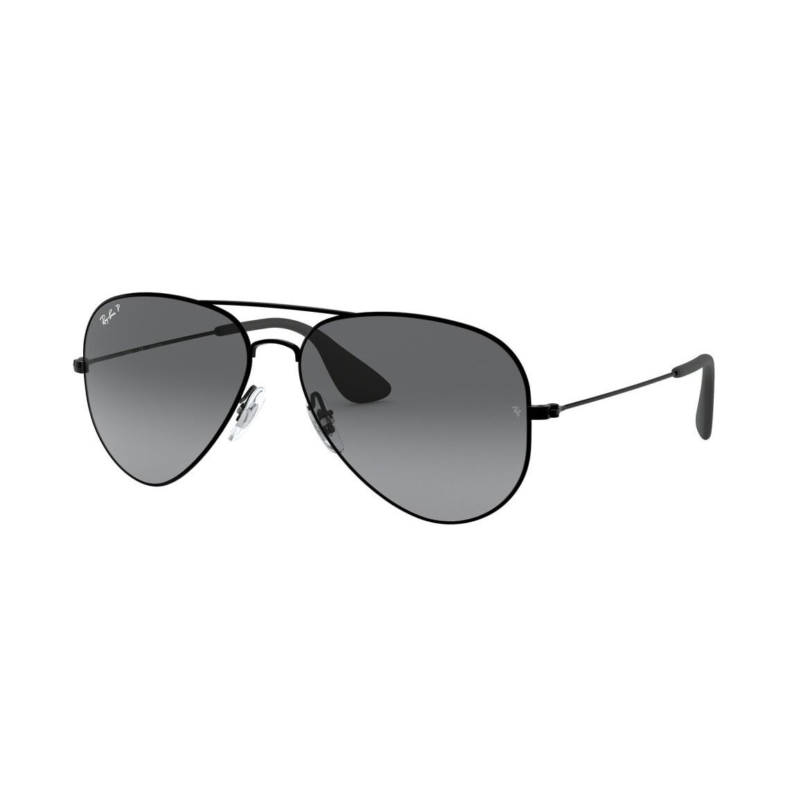Ray-Ban RB3558 002/T3 58