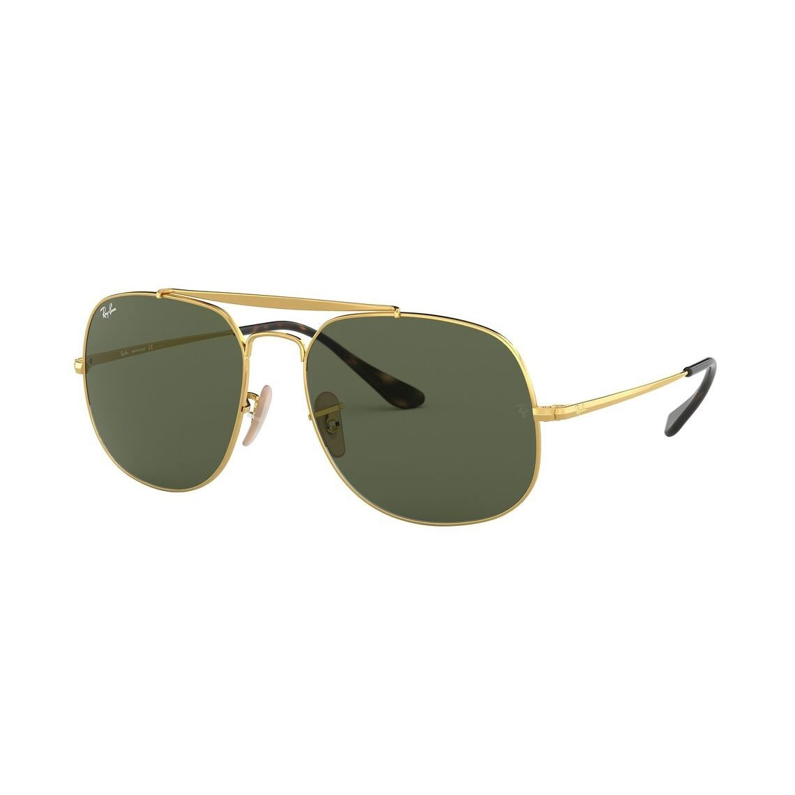 Ray-Ban General RB3561 001 57