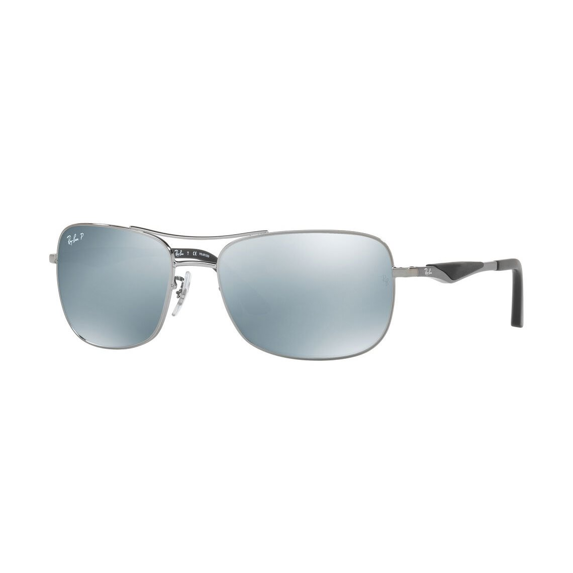 Ray-Ban RB3515 004/Y4 61