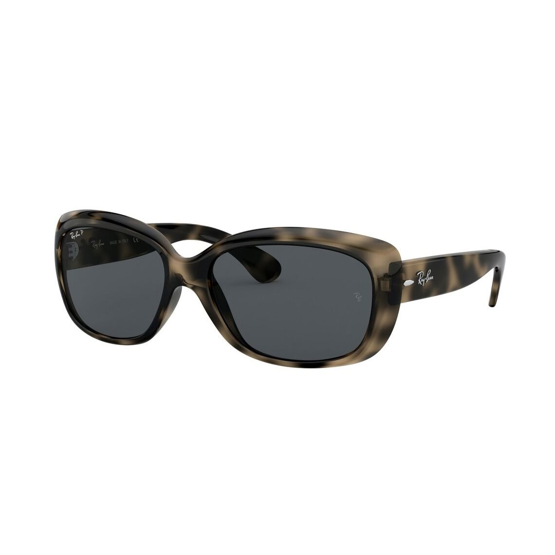 Ray-Ban Jackie Ohh RB4101 731/81 58