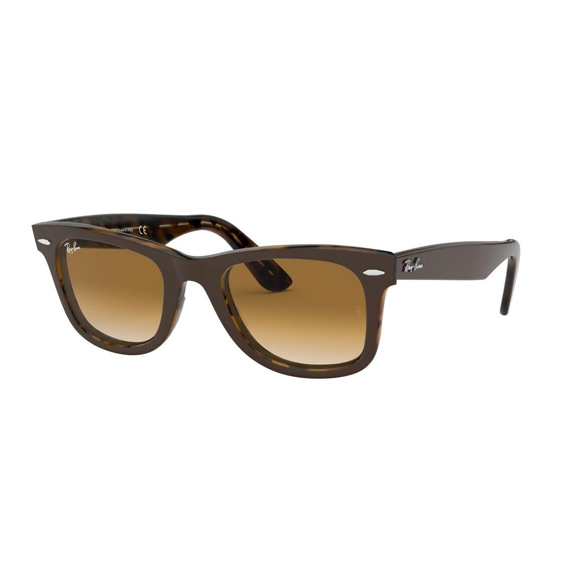 Ray-Ban Original Wayfarer Color Mix RB2140 127651 5022