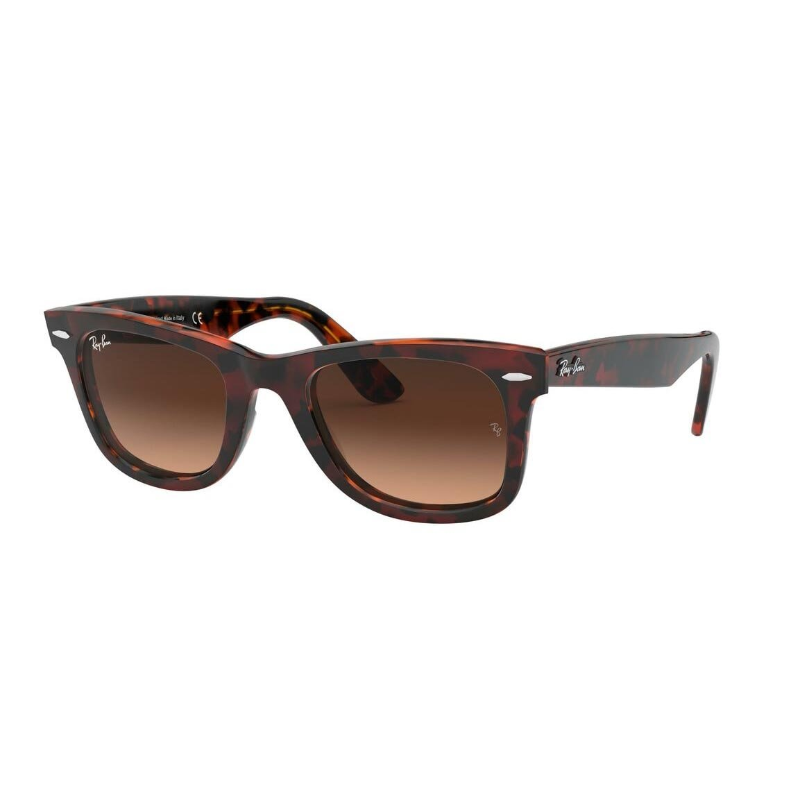 Ray-Ban Original Wayfarer Color Mix RB2140 1275A5 5022