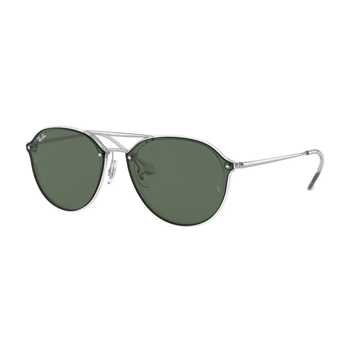 Ray-Ban Blaze double bridge RB4292N 632571 62