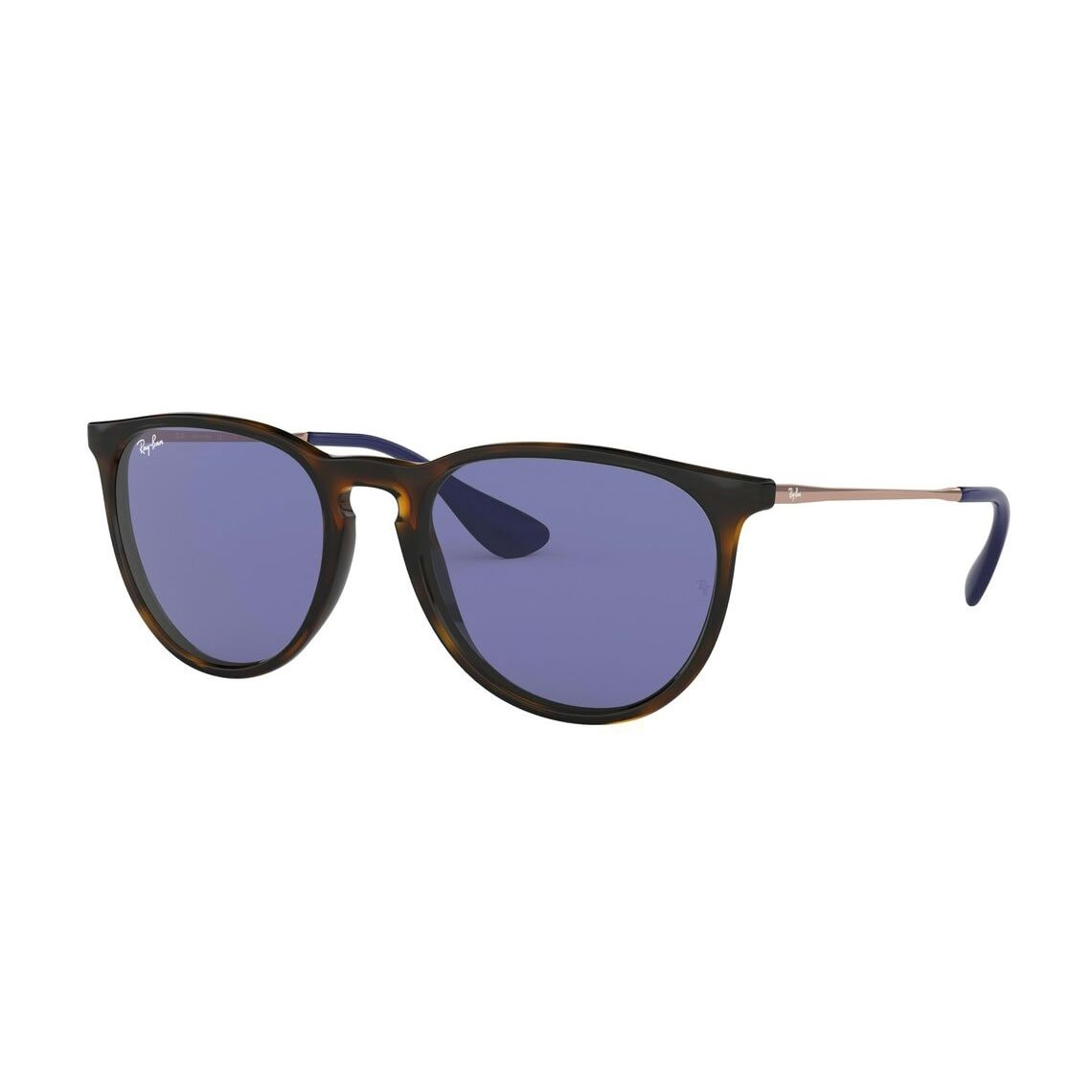 Ray-Ban Erika Color Mix RB4171 639276 5418