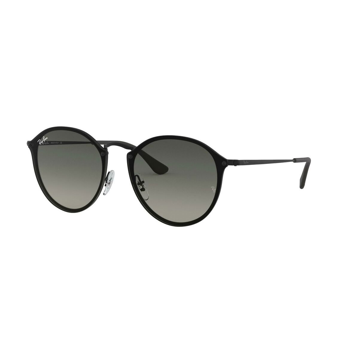 Ray-Ban Blaze round RB3574N 153/11 59