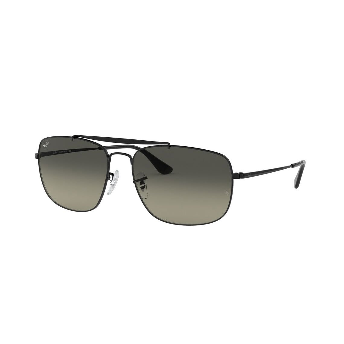 Ray-Ban Colonel RB3560 002/71 58