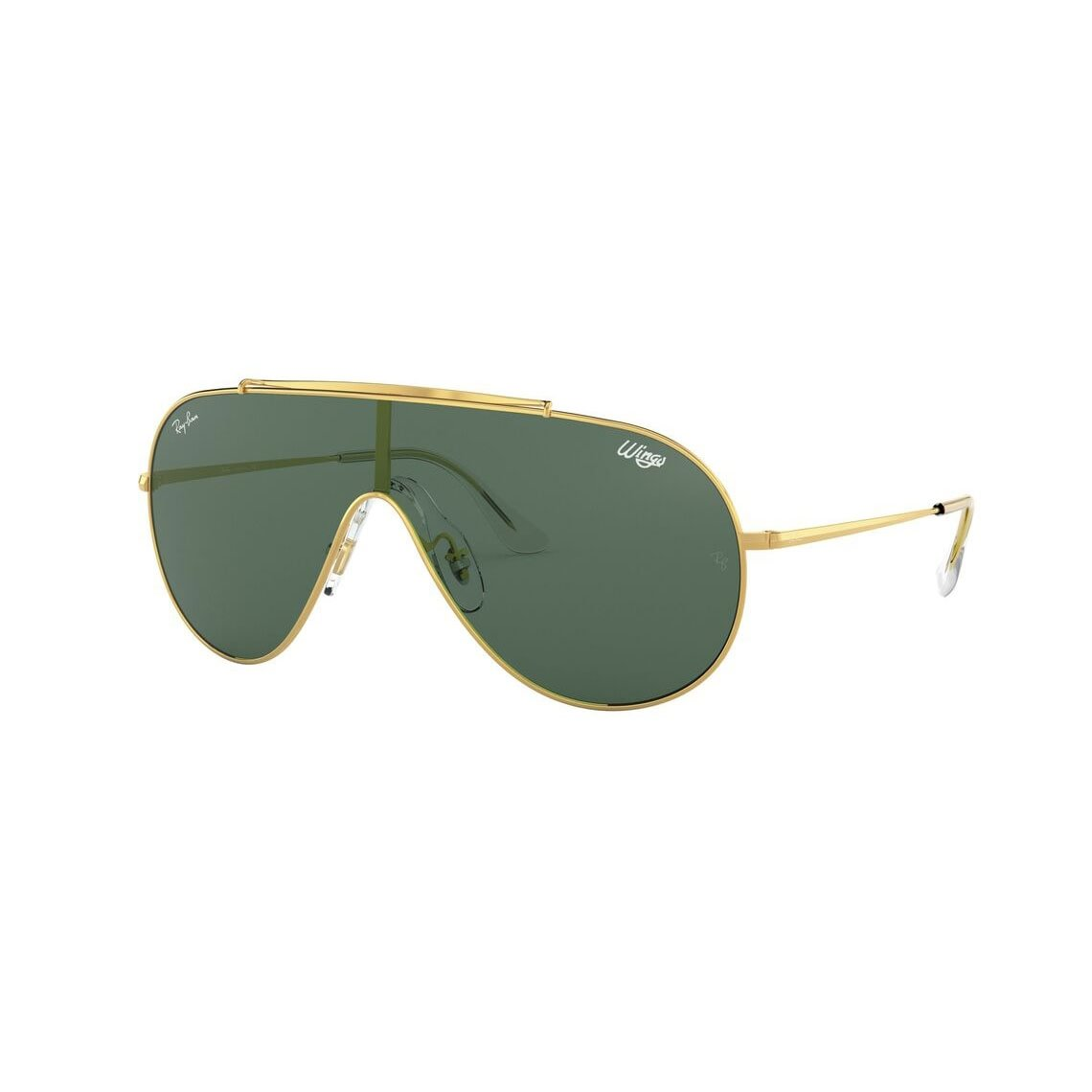 Ray-Ban Wings RB3597 905071 33