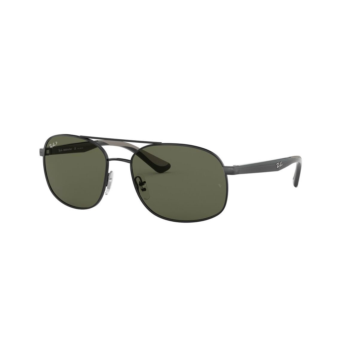 Ray-Ban RB3593 002/9A 58
