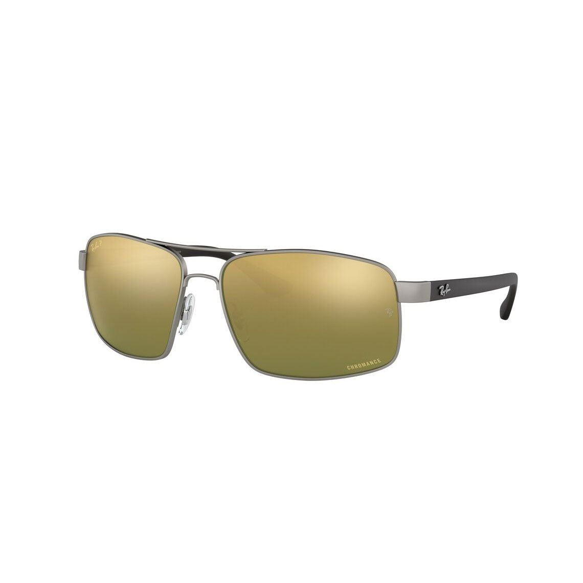 Ray-Ban RB3604CH RB3604CH 029/6O 62