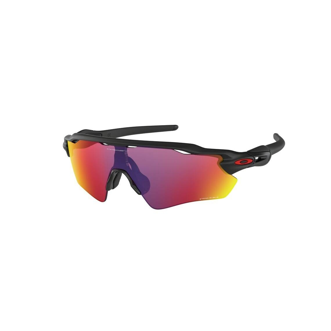 Oakley Radar Ev Path Prizm Road OO9208-4638