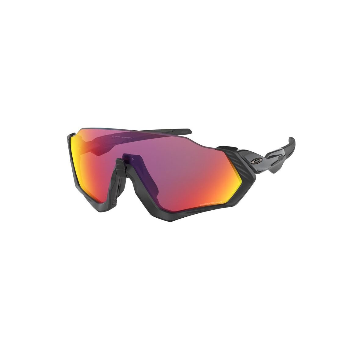 Oakley Flight Jacket Prizm Road OO9401-0137