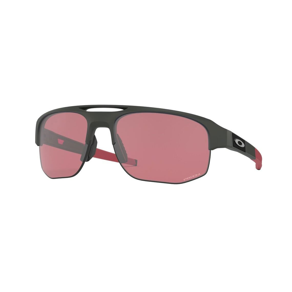 Oakley Mercenary Prizm Dark Golf OO9424-0270