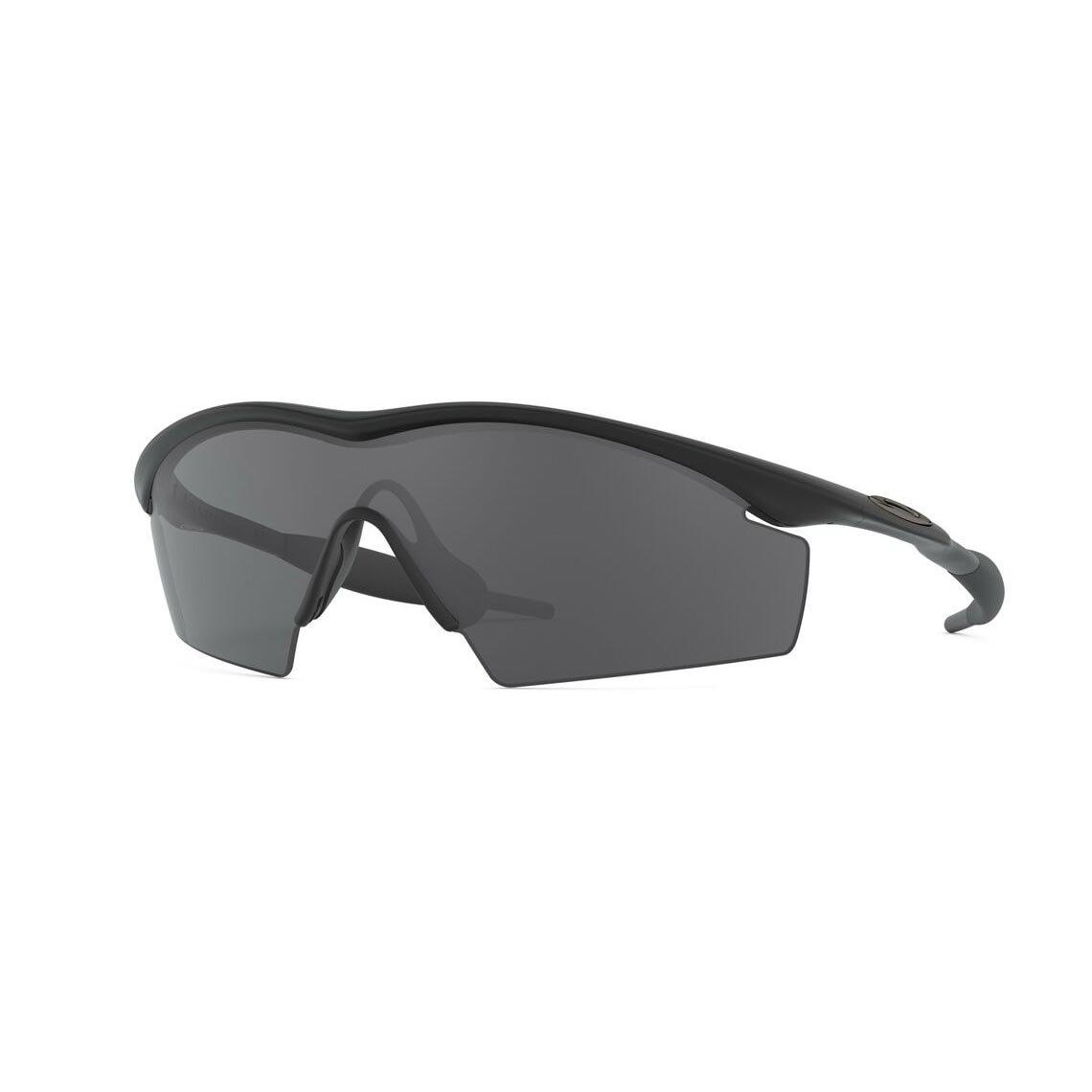 Oakley M Frame Grey OO9060 11-162