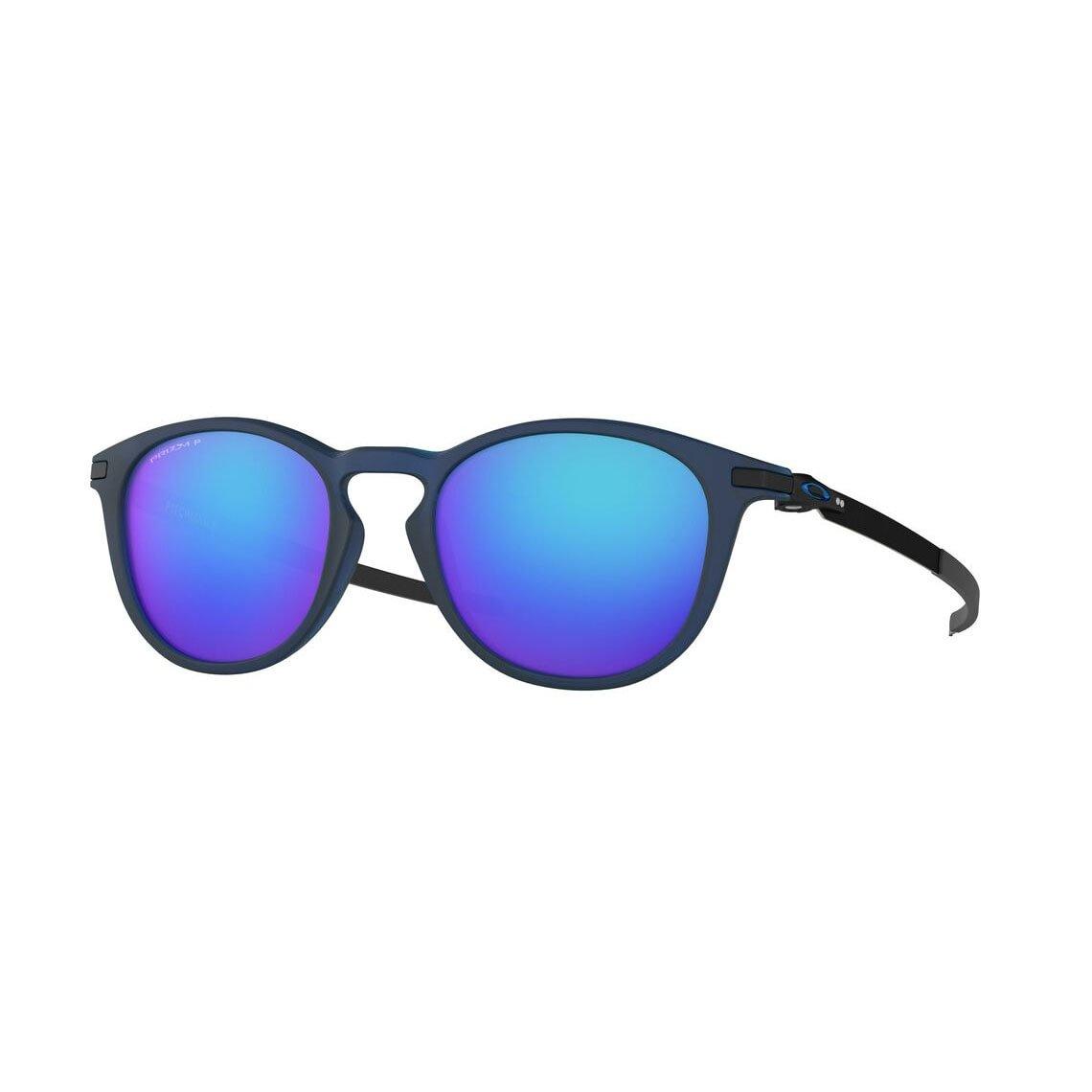 Oakley Pitchman R Prizm Sapphire Polarized OO9439-1350