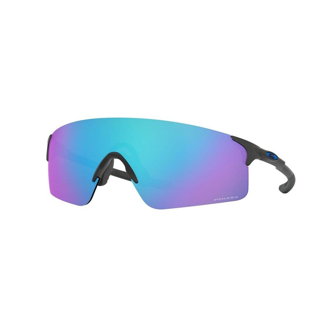 Oakley EVZero Blades Prizm Sapphire OO9454-0338