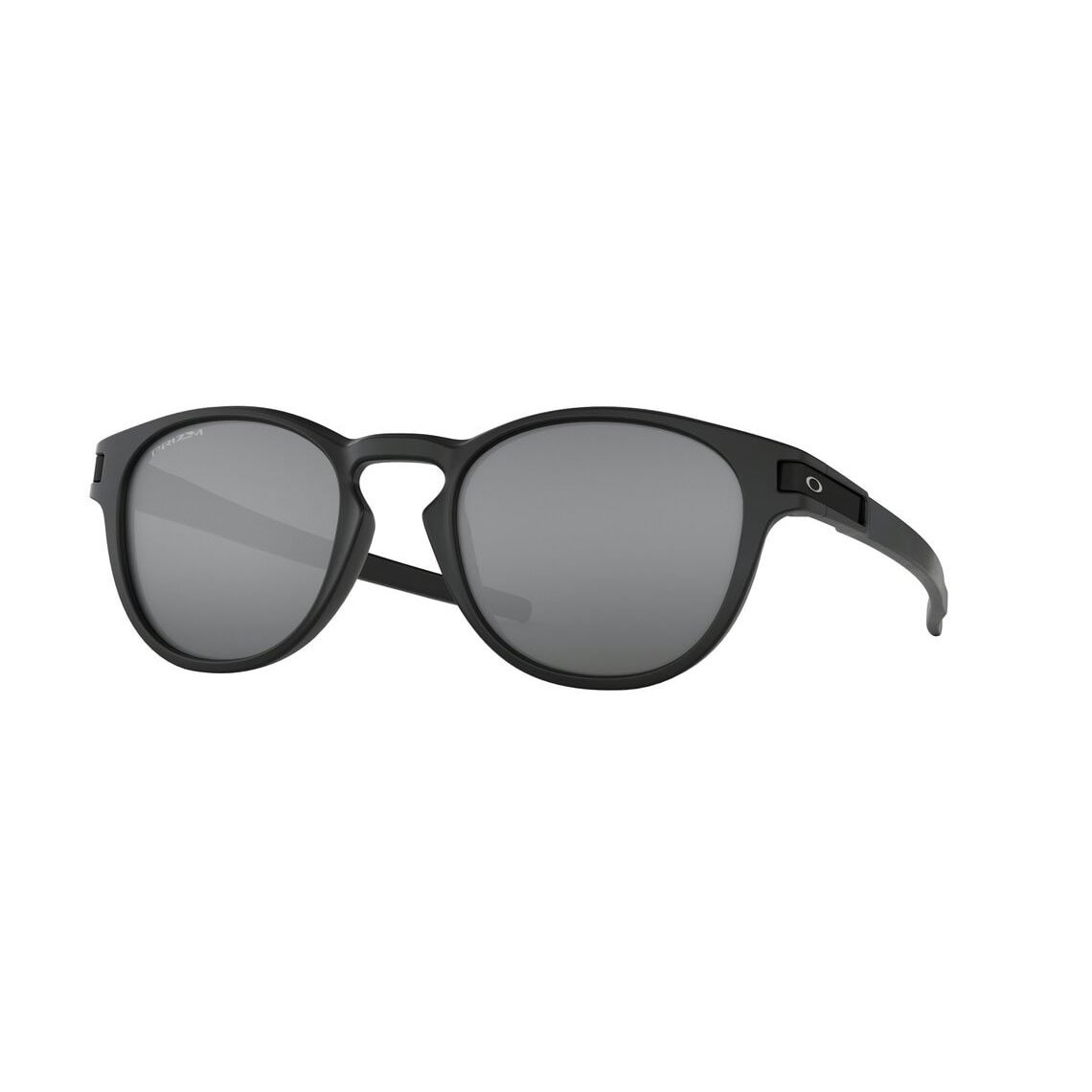 Oakley Latch Prizm Black OO9265-2753