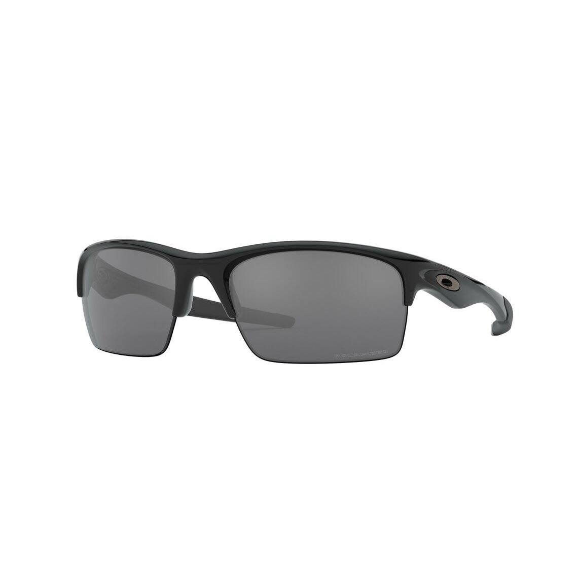 Oakley Bottle Rocket Black Iridium Polarized OO9164-01