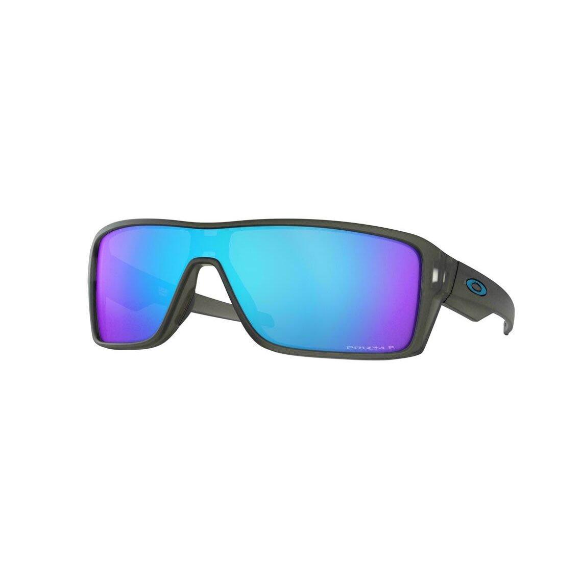 Oakley Ridgeline Prizm Sapphire Polarized OO9419-0727