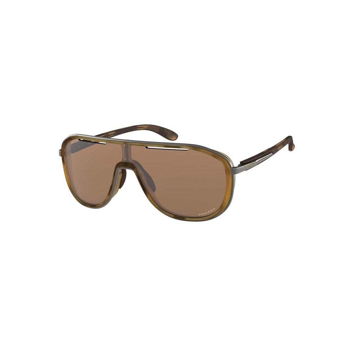 Oakley Outpace Prizm Tungsten OO4133-0426