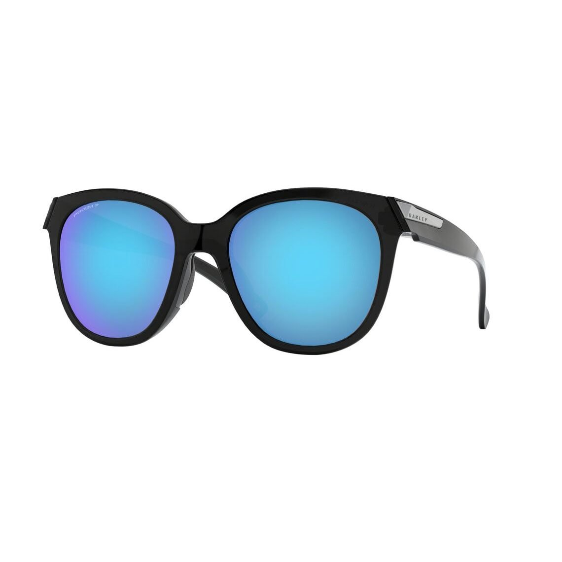 Oakley Low Key Prizm Sapphire Polarized OO9433-0454