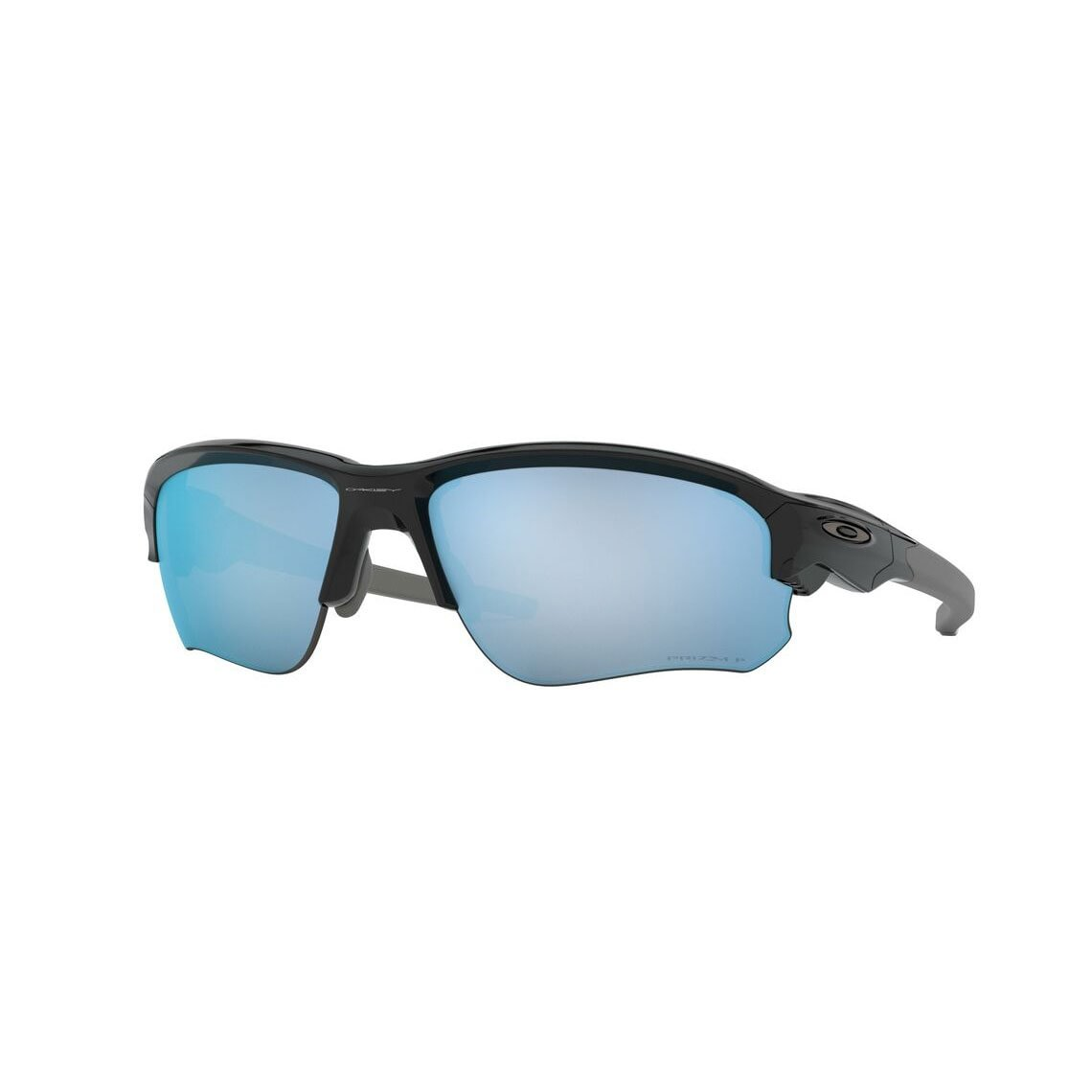 Oakley Flak Draft Prizm Deep Water Polarized OO9364-0667