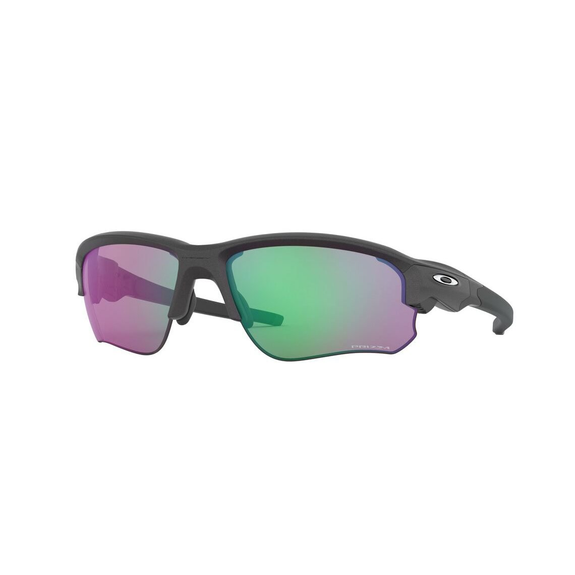 Oakley Flak Draft Prizm Golf OO9364-0467