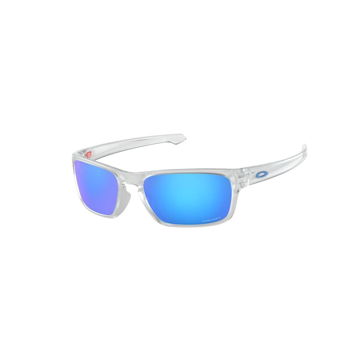 Oakley Sliver Stealth Prizm Sapphire OO9408-0456