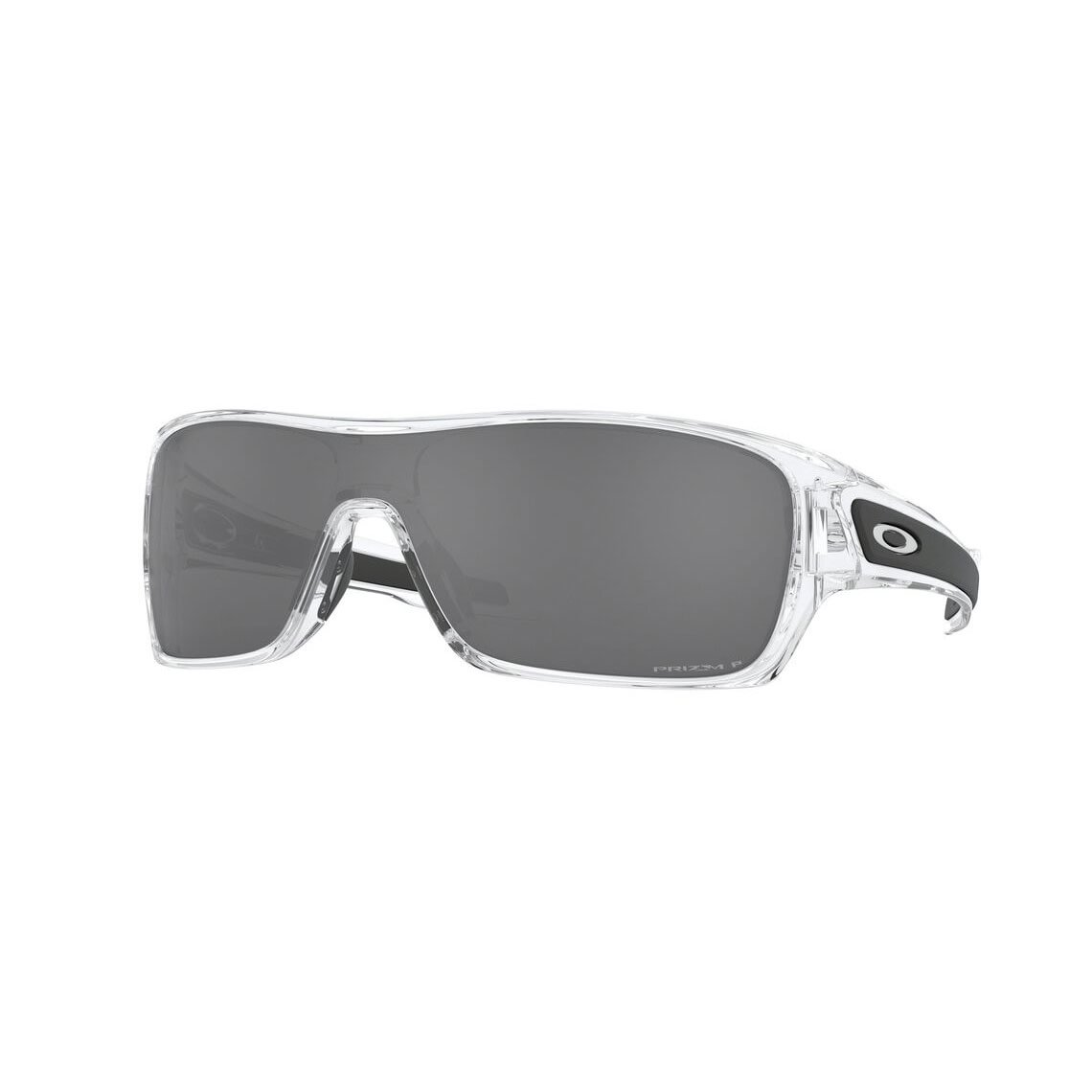 Oakley Turbine Rotor Prizm Black Polarized OO9307-1632