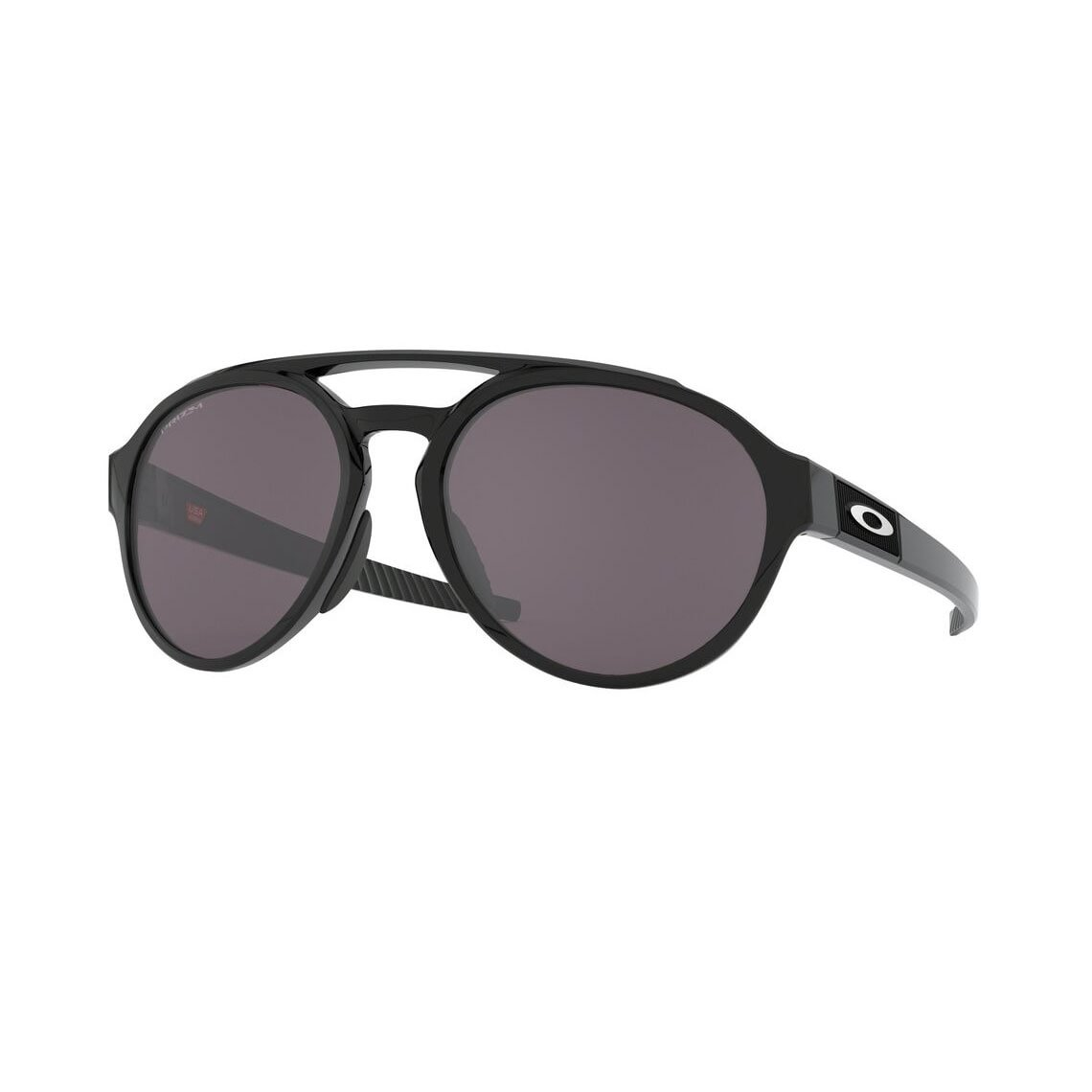 Oakley Forager Prizm Grey OO9421-0158