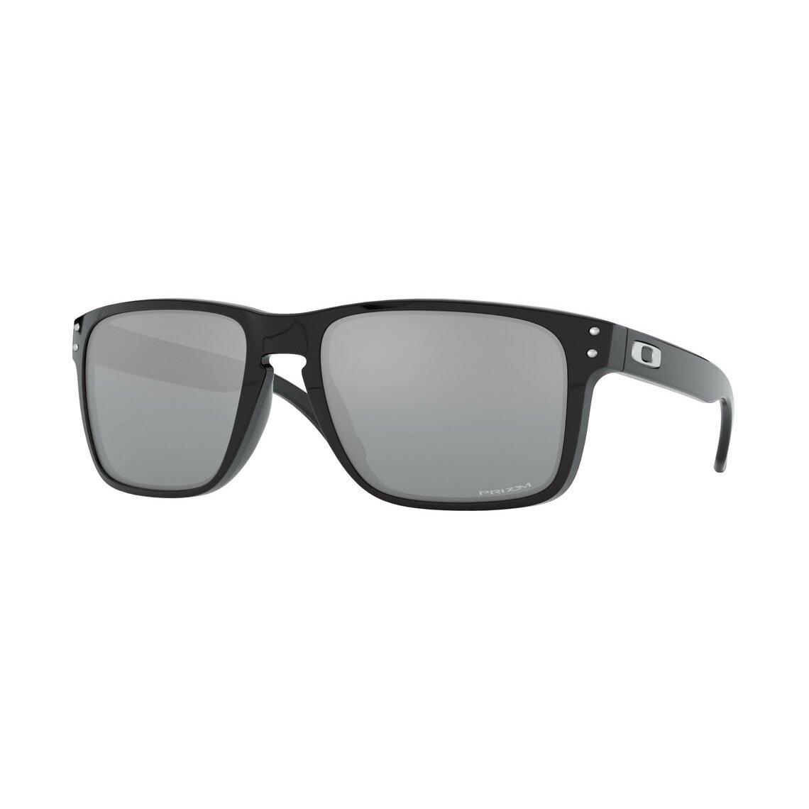 Oakley Holbrook XL Prizm Black OO9417-1659