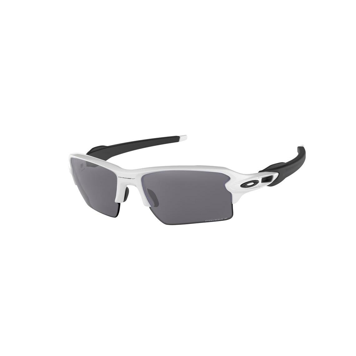 Oakley Flak 2.0 XL Prizm Black Polarized OO9188-8159