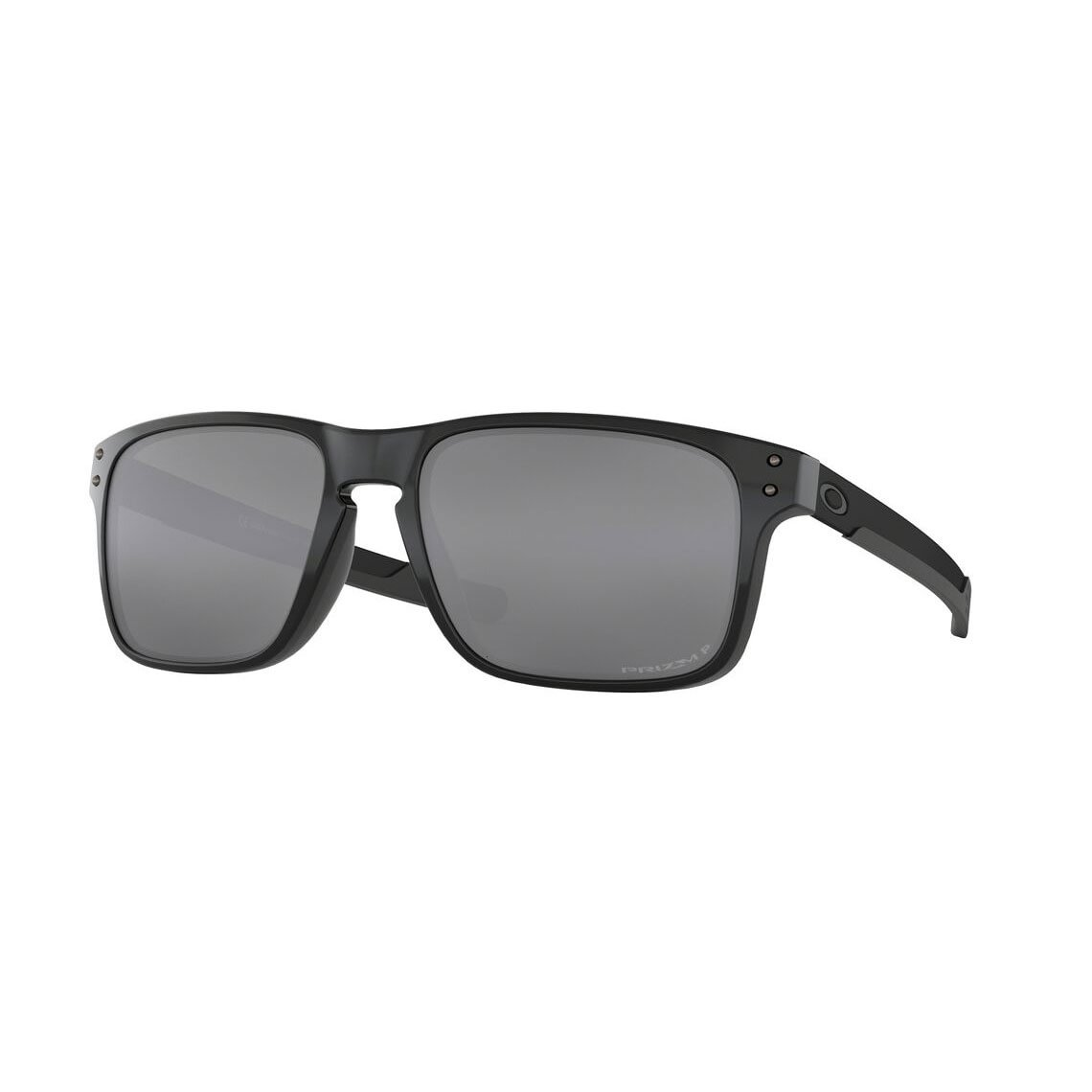 Oakley Holbrook Mix Prizm Black Polarized OO9384-0657