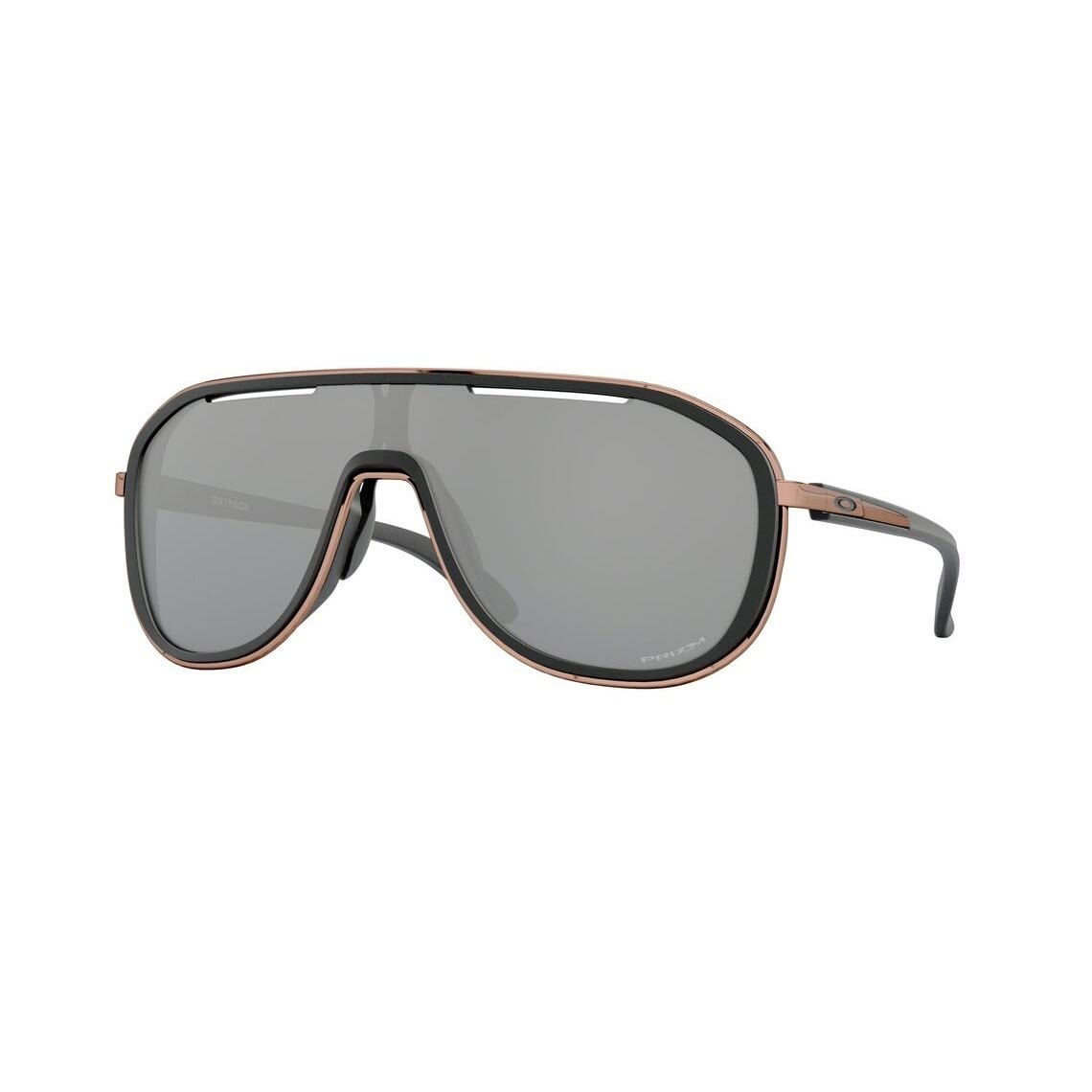 Oakley Outpace Unity Collection Prizm Black OO4133-0726