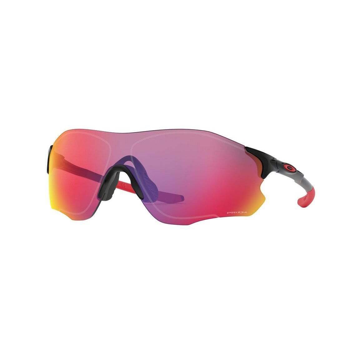 Oakley EVZero Path Prizm Road OO9308-16
