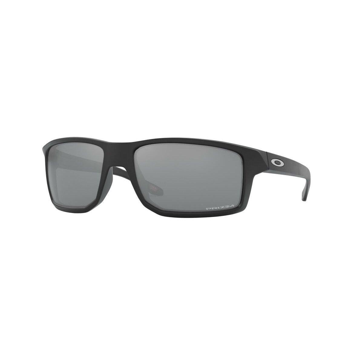 Oakley Gibston Prizm Black OO9449-0360