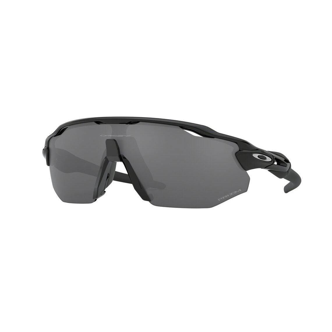 Oakley Radar Ev Advancer Prizm Black Polarized OO9442-0838