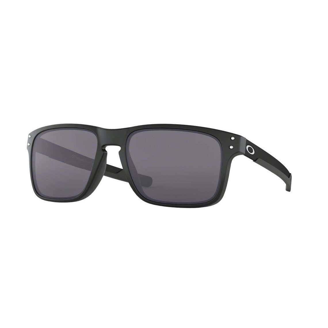 Oakley Holbrook Mix Grey OO9384-0157
