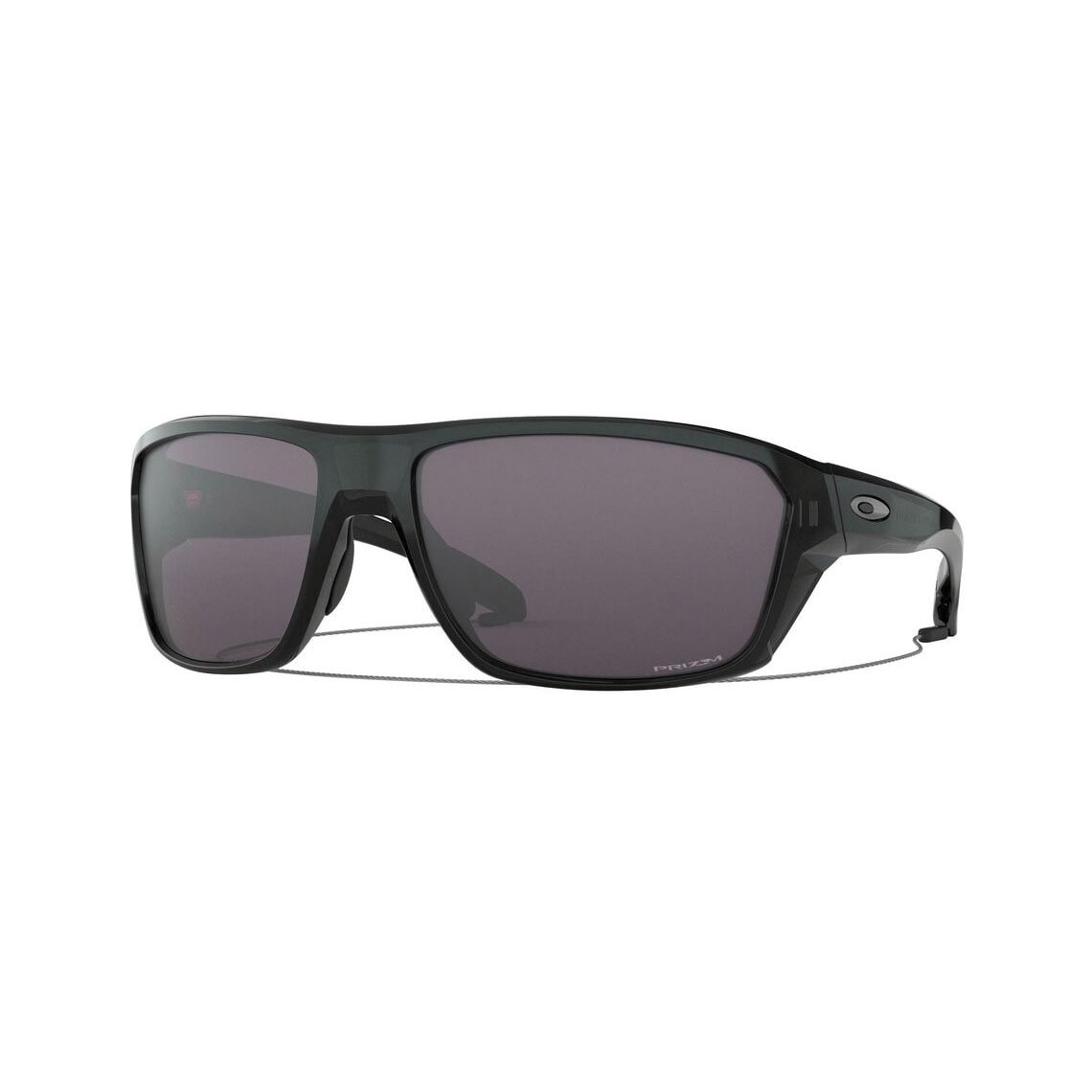 Oakley Split Shot Prizm Grey OO9416-0164