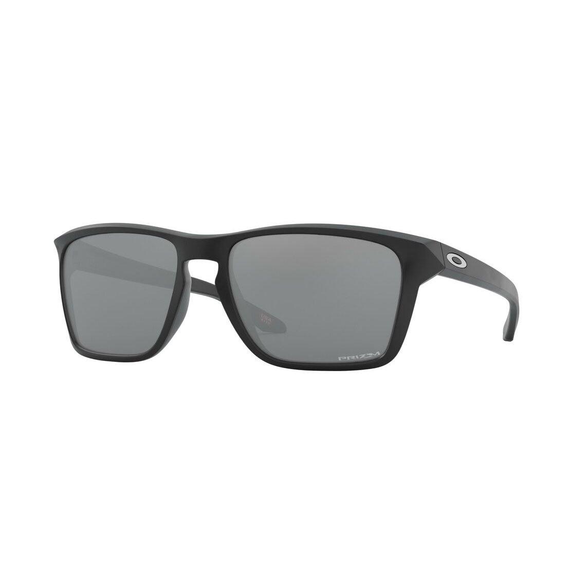 Oakley Sylas Prizm Black OO9448-0357
