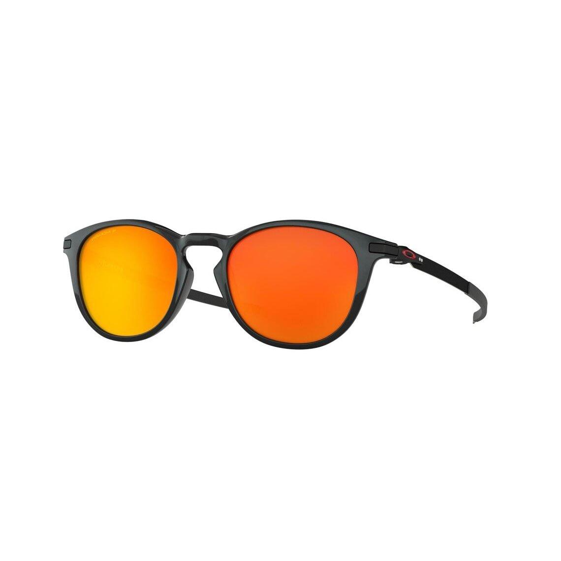 Oakley Pitchman R Prizm Ruby Polarized OO9439-0550