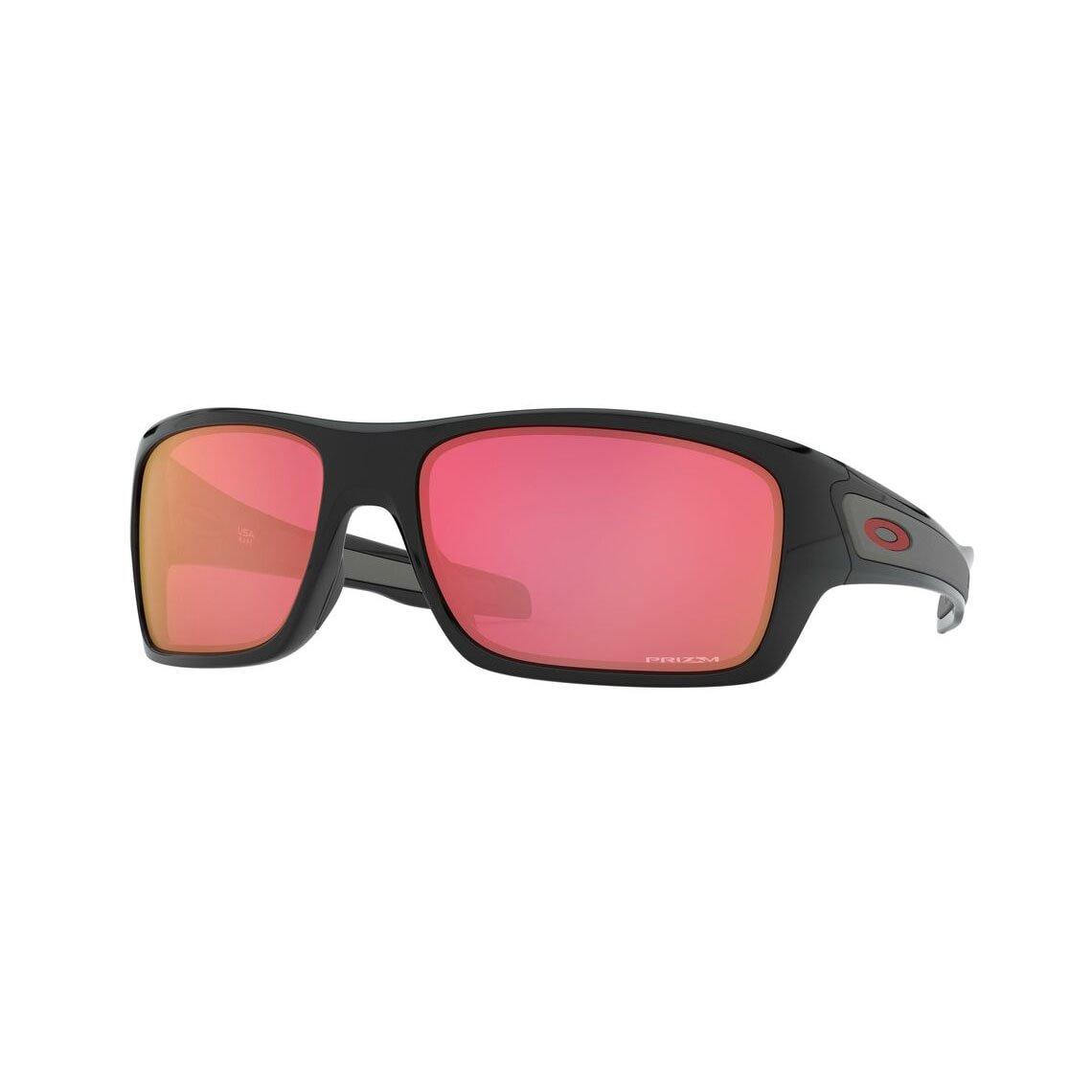 Oakley Turbine Prizm Snow Collection Prizm Snow Torch OO9263-5863