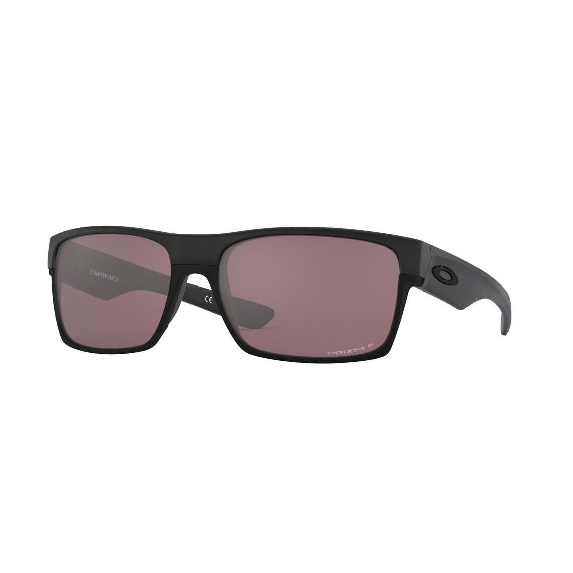 Oakley TwoFace Covert Collection Prizm Daily Polarized OO9189-26