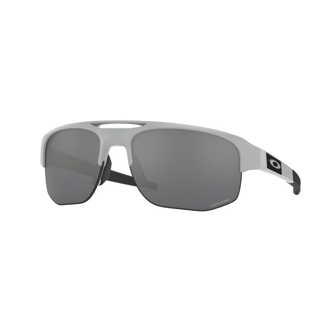 Oakley Mercenary Prizm Black OO9424-0370