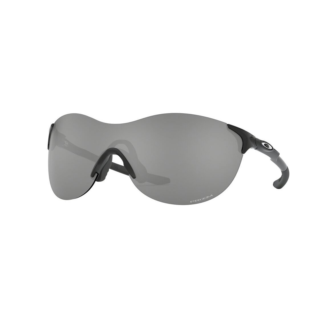 Oakley Evzero Ascend Prizm Black OO9453-0537